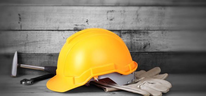 Sicurezza sul lavoro: corso di formazione obbligatorio per il datore di lavoro che si è designato RSPP