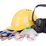 Formazione lavoratori - rischio basso @ Como | Como | Lombardia | Italia