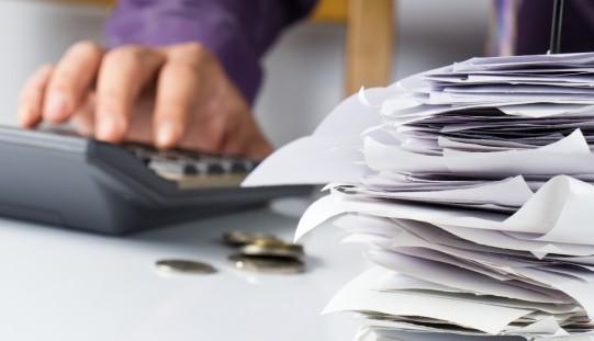 Tax free shopping: obbligo della fattura elettronica a partire dal 1°gennaio 2018