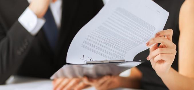 Servizio contabilità: gestione fiscale e dichiarazioni