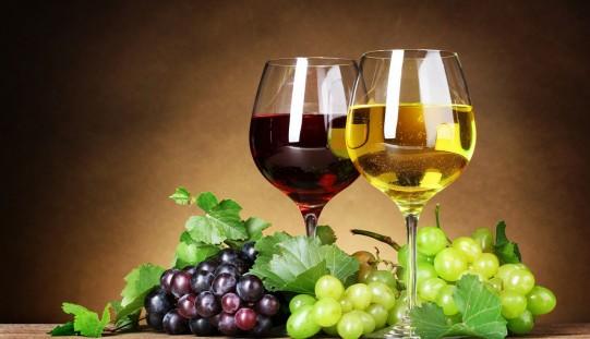 Dichiarazione giacenza vini 2015/2016 entro il 10 settembre