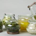 Aromatizzare, conservare, gelificare: tecniche innovative in cucina @ Como | Como | Lombardia | Italia