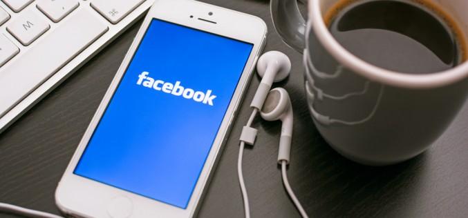 Trasforma la tua  pagina facebook in un sito web aziendale