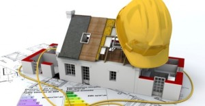 Tax credit riqualificazione strutture ricettive