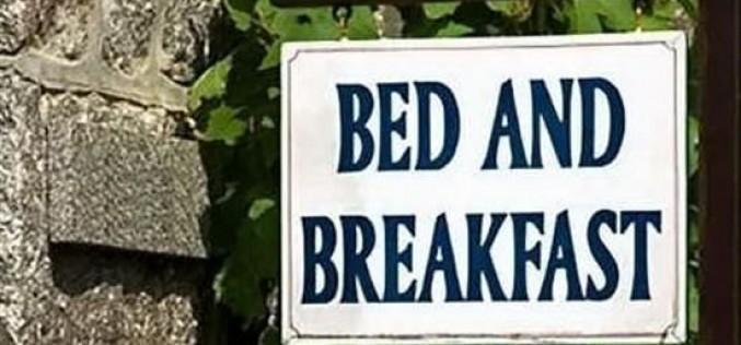 Percorso formativo creato ad hoc per i bed&breakfast