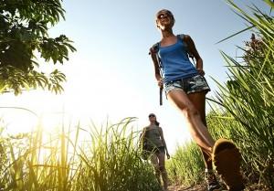 imparare-turismo-green-turismo-sostenibile-ecoturismo-02-610x425