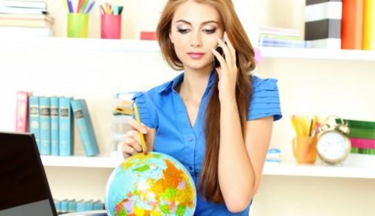 Bando per agenzie di viaggio, tour operator e guide turistiche