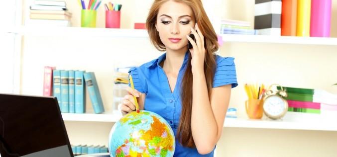 Bando Travel Trade: contributi per agenzie di viaggio e guide turistiche