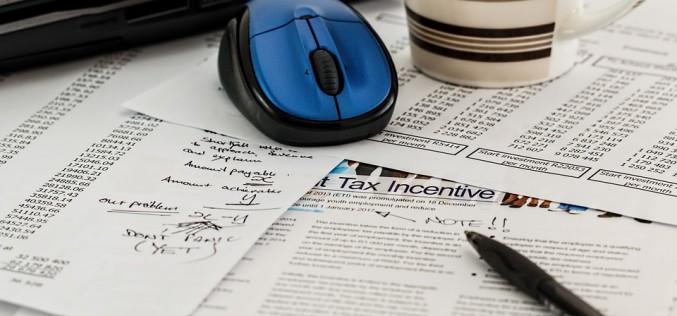 Credito d'imposta per la digitalizzazione delle strutture ricettive – Compilazione della domanda