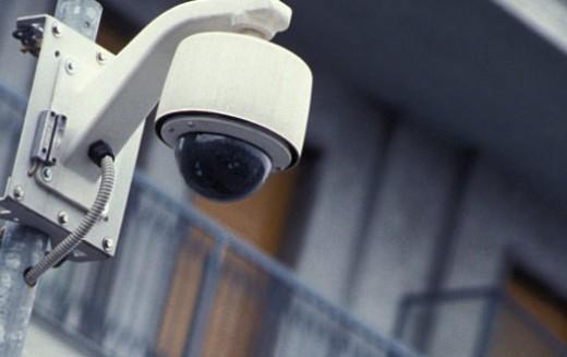 Bando Impresa Sicura: contributi a fondo perduto per la sicurezza