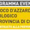 Il gioco d'azzardo patologico in provincia di Como: dal contrasto alla prevenzione