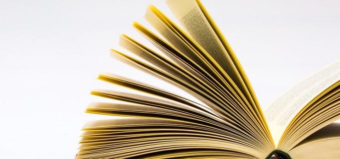 Dote Scuola: contributi per l'acquisto di libri di testo e dotazioni tecnologiche