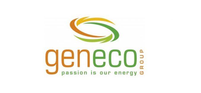 Geneco Group (Led, fotovoltaico, raffrescamento/riscaldamento, smaltimento amianto)