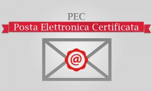 posta-elettronica-certificata-pec