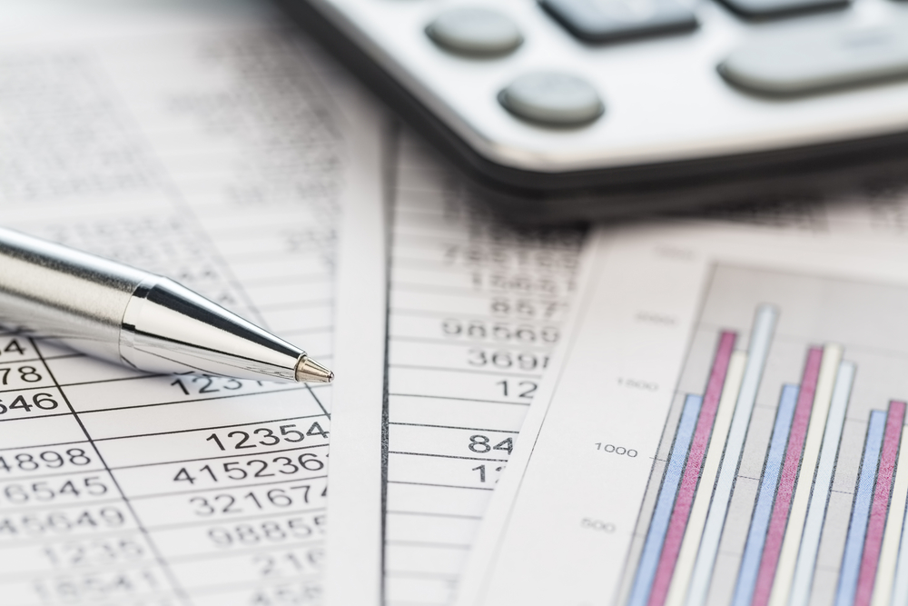 gestione-finanziaria-contabilità