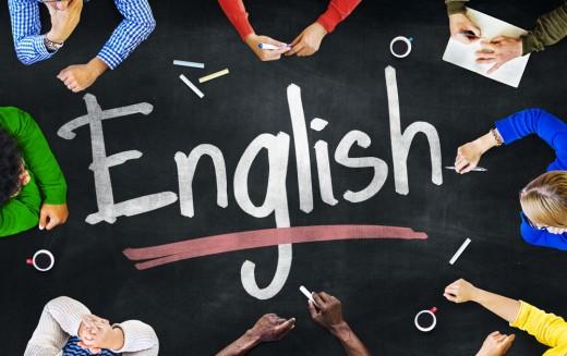 Inglese per addetti alla vendita