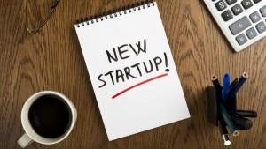Bando Intraprendo - Startup