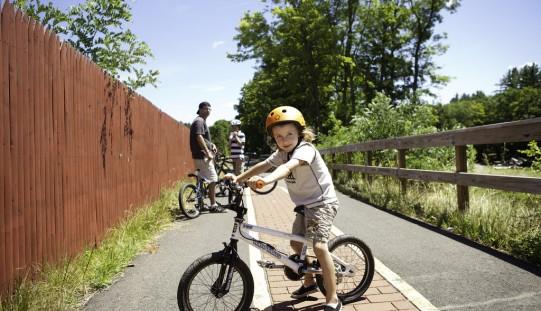 Finanziamenti per la promozione del cicloturismo in Lombardia