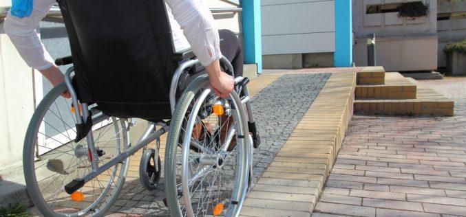 Prospetto informativo disabili: invio entro il 31 gennaio
