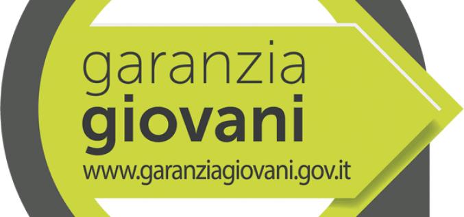 Garanzia Giovani: conclusione del finanziamento
