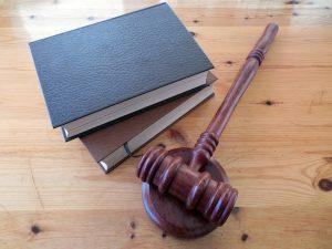 avvocato-consulenza