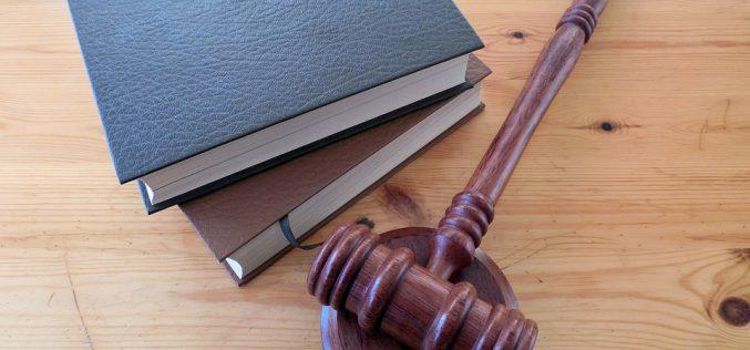 sportello legale giovedì 1 giugno