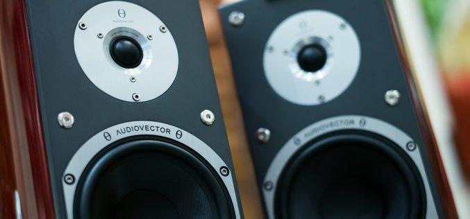 Alberghi: Soundreef Ltd – non sottoscrivere contratto