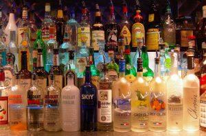 vodka_alcolici_somministrazione
