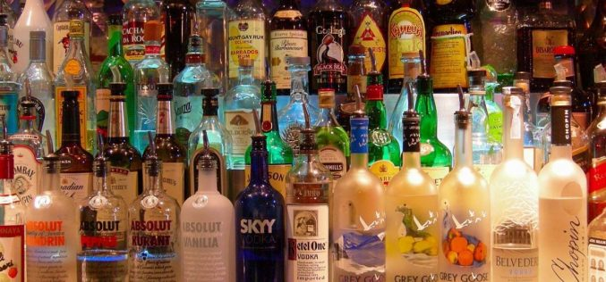Somministrazione bevande alcoliche ai minori di anni 18