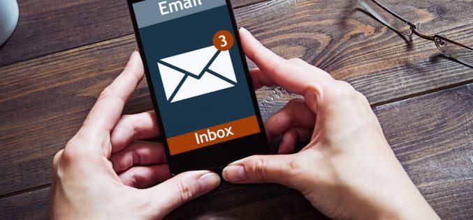 Privacy: e-mail e smartphone aziendali vietati i controlli indiscriminati