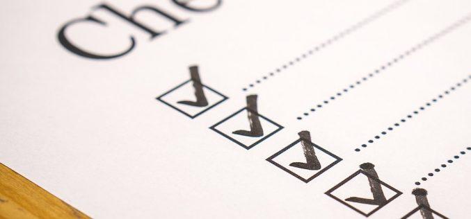 Abolizione voucher: favorevole o contrario?