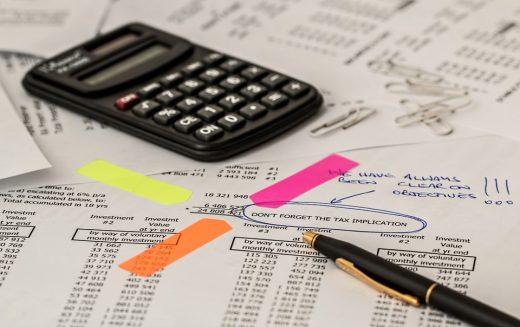 Agenti di commercio. Nuove scadenze fiscali 2017: date da ricordare.