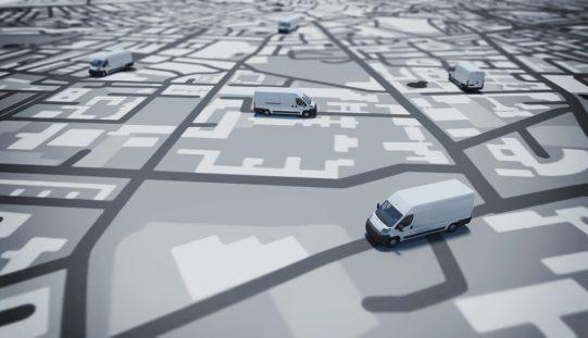 Privacy: geolocalizzazione autoveicoli aziendali