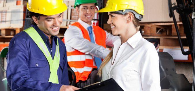 Sicurezza sul lavoro: corso di formazione per Rappresentante dei Lavoratori per la Sicurezza