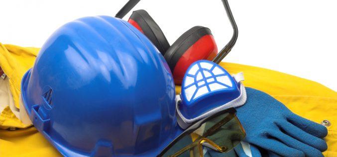 Sicurezza sul lavoro: formazione dei lavoratori e aggiornamento periodico