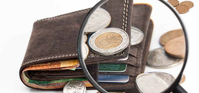 Novità in caso di debiti con il fisco