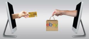 vendere_ebay