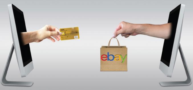 """""""Vendere su ebay"""" un corso per imparare a vendere on line"""