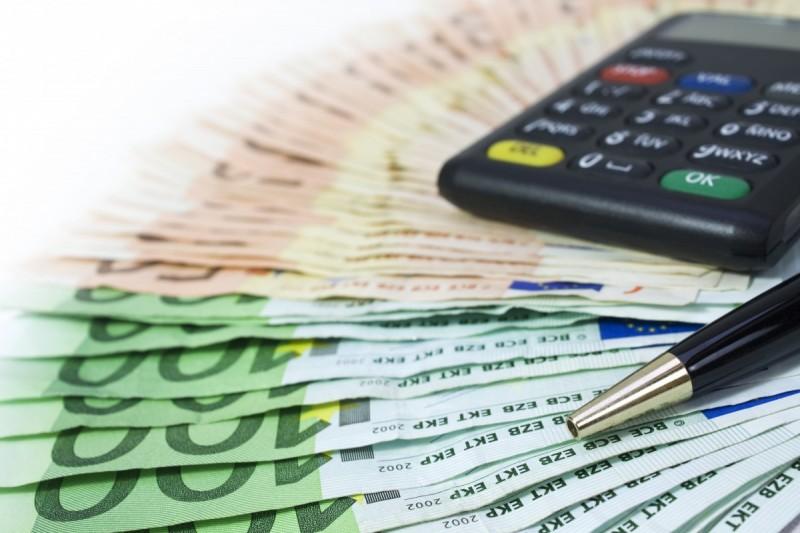 sabatini bis- finanziamenti per l'acquisto di attrezzature