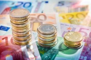 cofinanziamenti ai comuni