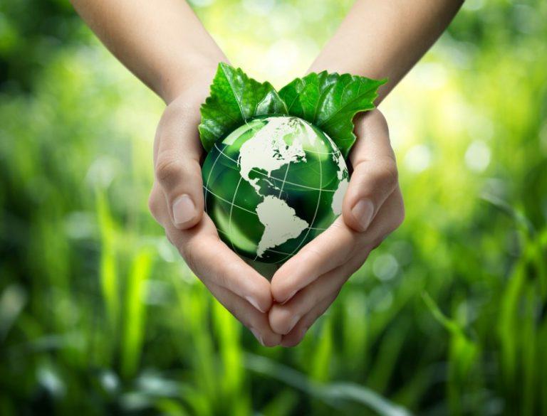 bando energia- risparmio energetico
