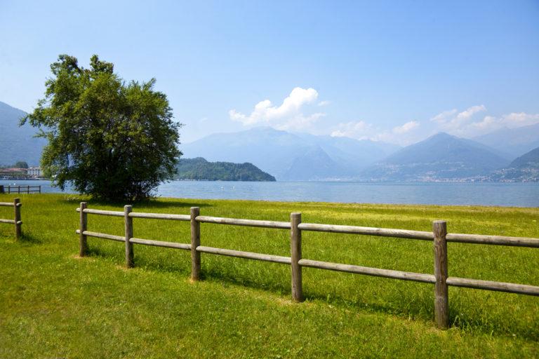 lago-como-italy