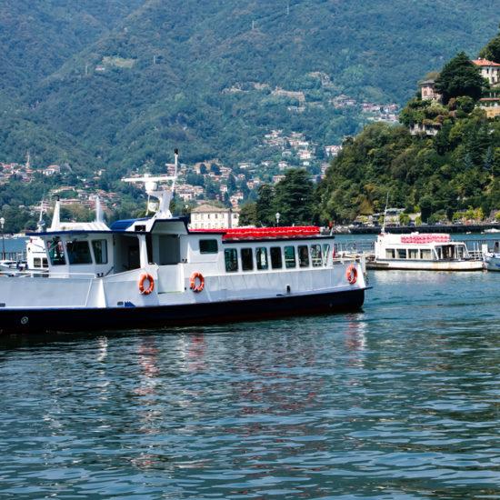 lago di como-italy-italia