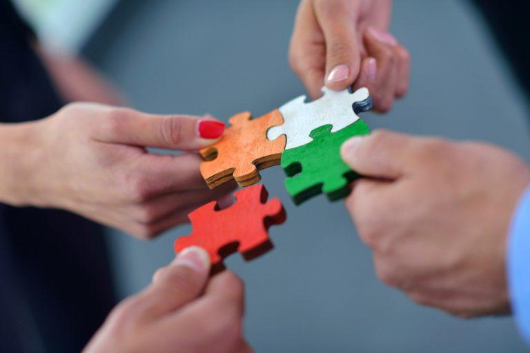 Convenzioni Como-servizi per l'impresa