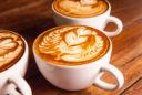 corso espresso e cappuccini