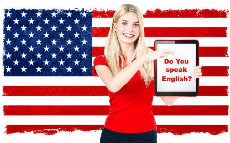 corsi di lingua inglese-english