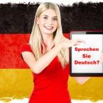 Corso di tedesco per addetti alla vendita @ COMO | Como | Lombardia | Italia