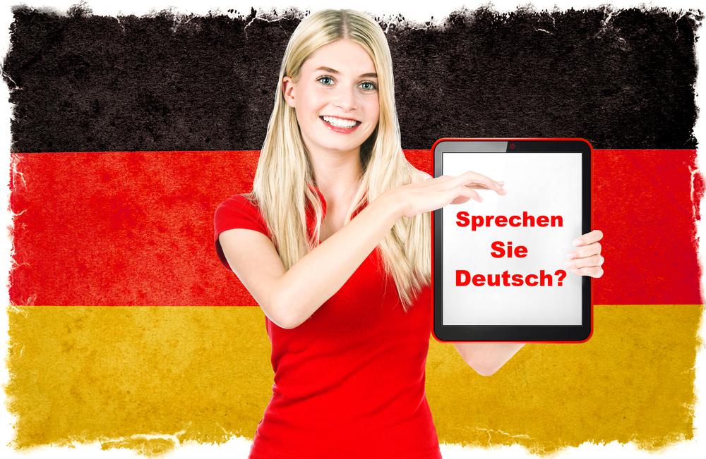 corsi di lingua tedesca-germania