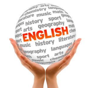 04-10-2021 – BASIC BUSINESS ENGLISH – FINANZIATO ENTI BILATERALI