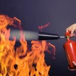 Addetto alla Prevenzione Incendi - rischio basso - corso base @ PIATTAFORMA ON LINE / AULA FRONTALE